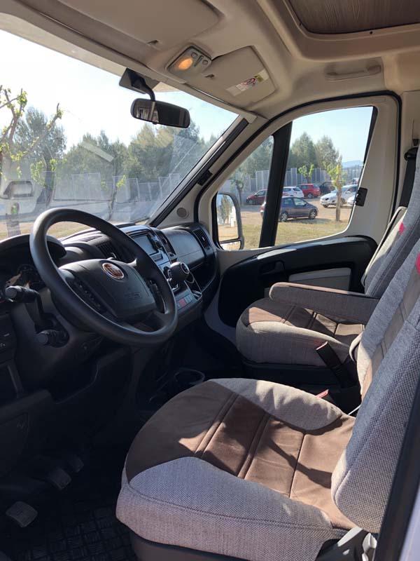venta-autocaravana2