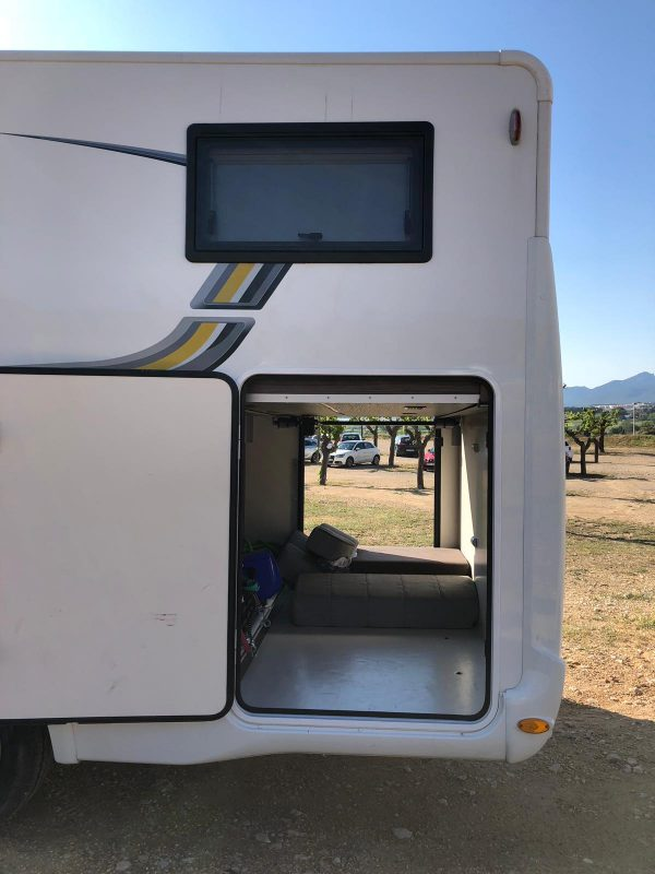 venta caravana2