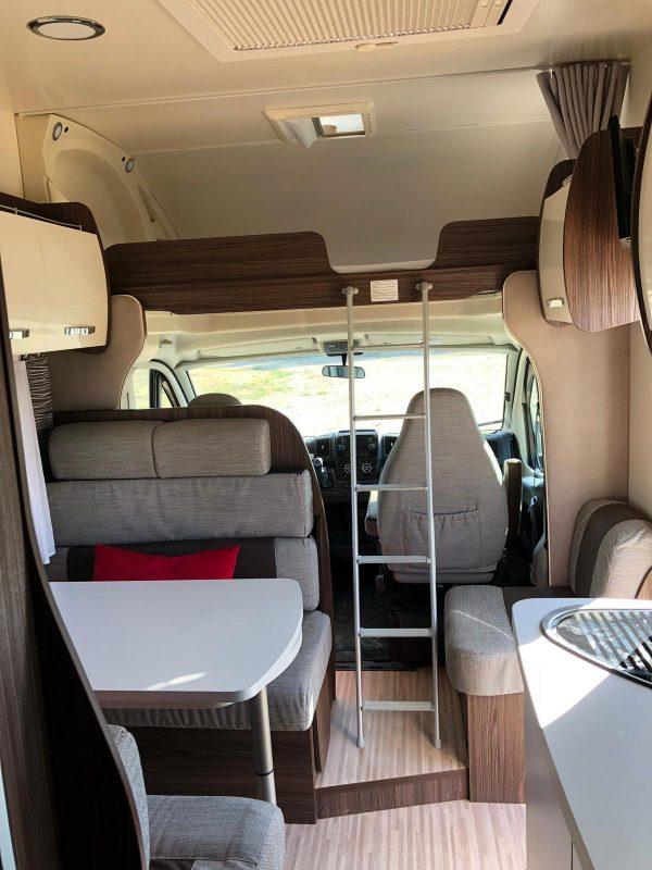 venta caravana6