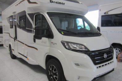 autocaravana-nueva-benimar-mileo-242-temporada-2018-id-330